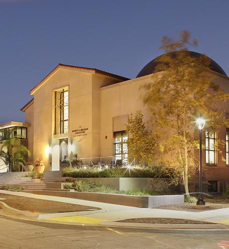 Pomona College In Claremont California Pomona College: Los Angeles, Orange County, San Fernando Valley